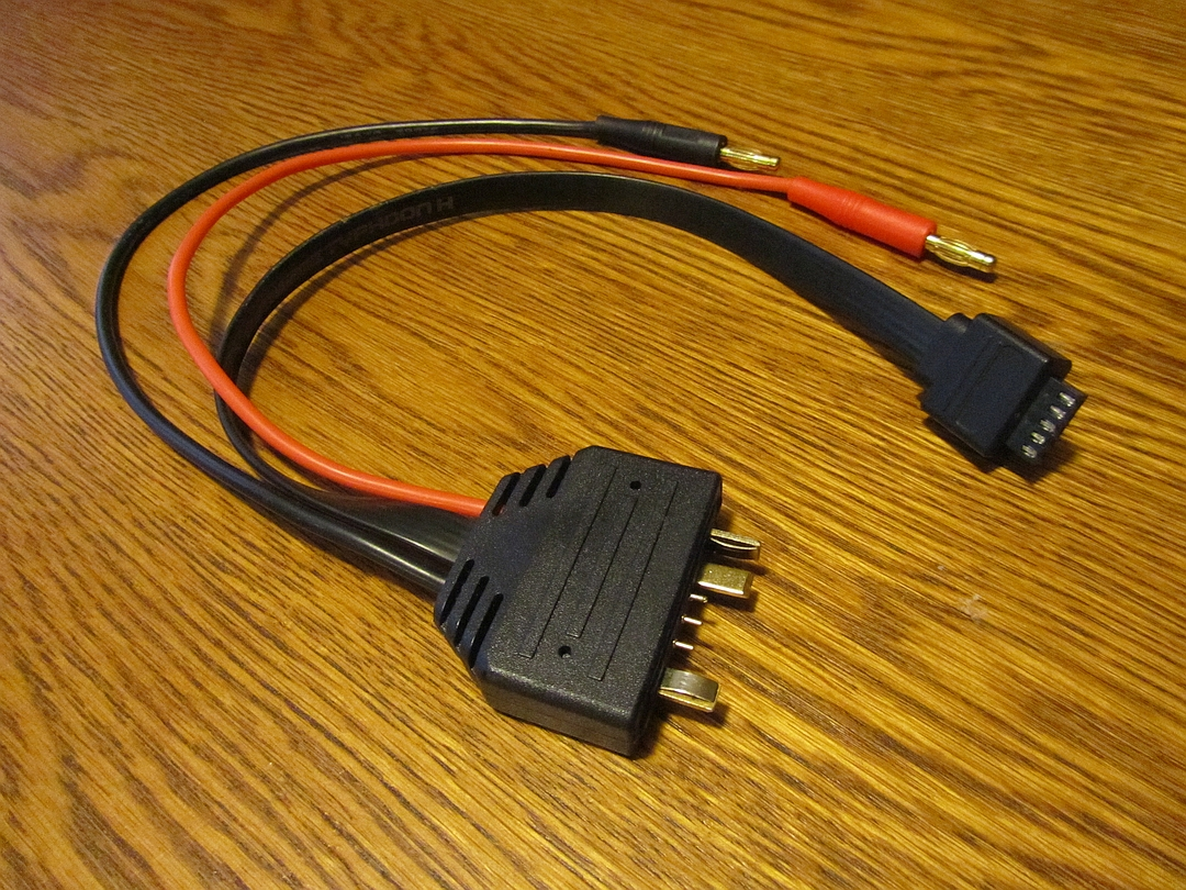 Typhoon_H_Battery_Charger_Adapter_Cable-2.jpg